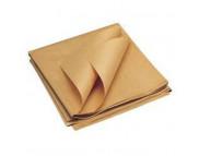 Бумага для эскизов Крафт 78гр   53х70мм