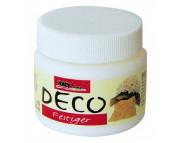 Масса DECO для моделирования (фиксации) шелка, текстиля и бумаги 150мл