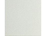 """RR Бумага тисненая """"Холст"""" Гознак 200г  62х94см (РСУ-16G1014)"""