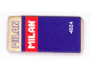 Ластик 4024 (иск.каучук для В-8В) 50х23.5х9.5мм