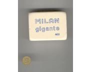 Ластик 403 Гигант (иск.каучук для В-8В) 68.5х51х28.5мм