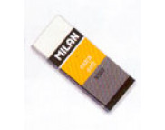 Ластик EXTRA SOFT 5020(мягк.пластик для В-8В,угля)Можно получ.эф.тени.61х23.512.5мм
