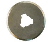 Набор круглых лезвий/ d20мм (2шт.) Прямое для MS-15001
