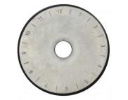 Лезвие круглое d45мм Прямое для MS-15601