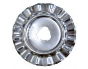 Лезвие круглое d45мм Волна для MS-15601