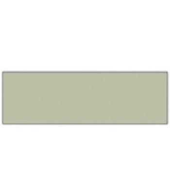 "RR Меловая патина ""Chalky Vintage Look"" для декора ""Шебби Шик"" 20мл ЗЕЛЕНЫЙ СВЕТЛЫЙ"