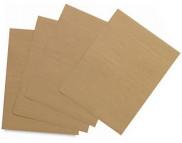 Бумага для эскизов Крафт 78г  70х100см