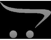 Белье для декора:АНГЕЛ-СЕРДЦЕ с подвесом (папье-маше) 10х13х4см